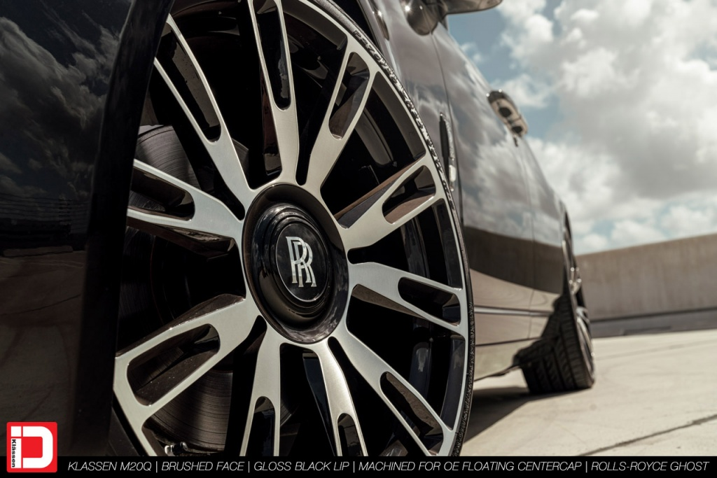 klassenid-wheels-m20q-forged-monoblock-rolls-royce-ghost-two-tone-brushed-face-gloss-black-lip-machined-for-oe-floating-centercap-6