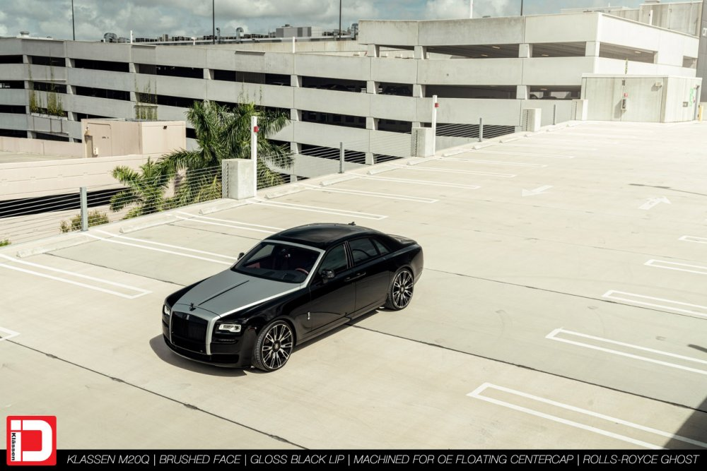 klassenid-wheels-m20q-forged-monoblock-rolls-royce-ghost-two-tone-brushed-face-gloss-black-lip-machined-for-oe-floating-centercap-8
