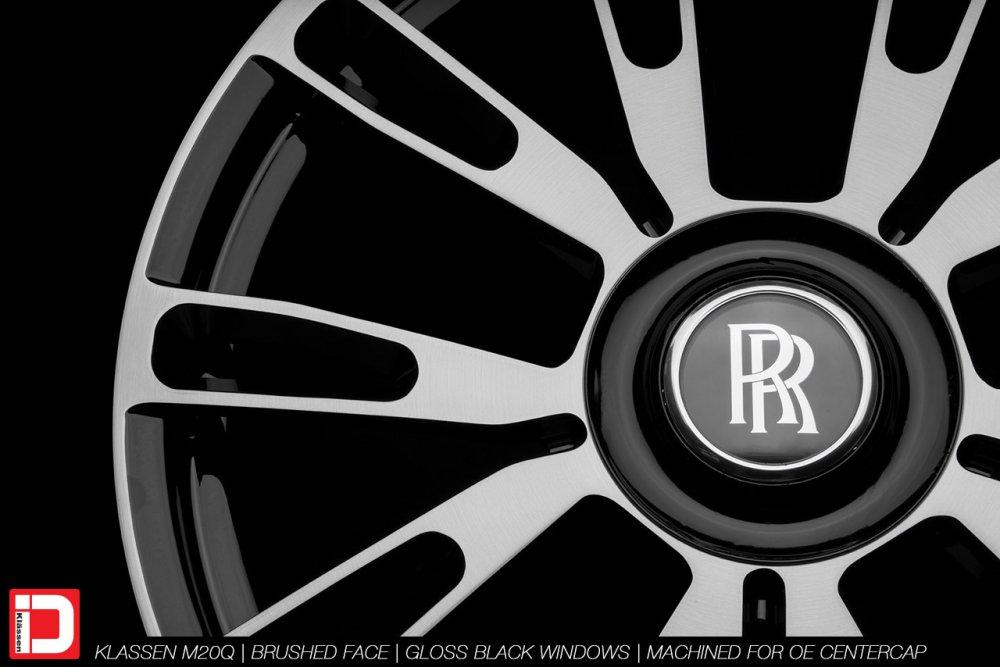 klassenid-wheels-m20q-monoblock-two-tone-brushed-face-gloss-black-windows-machined-for-oe-rolls-royce-floating-centercap-14