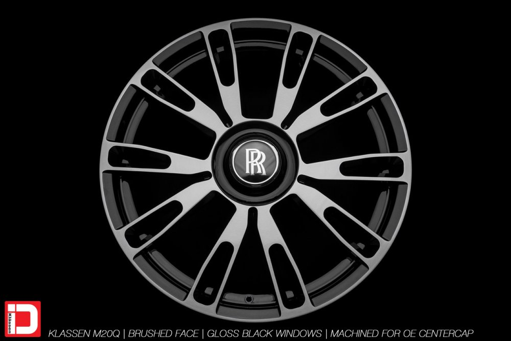 klassenid-wheels-m20q-monoblock-two-tone-brushed-face-gloss-black-windows-machined-for-oe-rolls-royce-floating-centercap-15