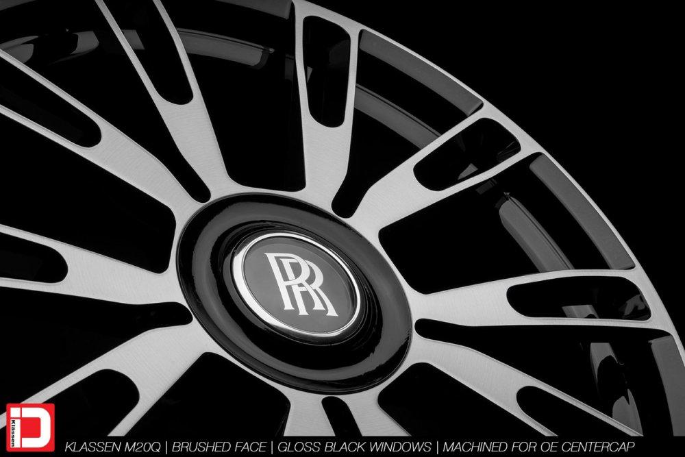 klassenid-wheels-m20q-monoblock-two-tone-brushed-face-gloss-black-windows-machined-for-oe-rolls-royce-floating-centercap-17