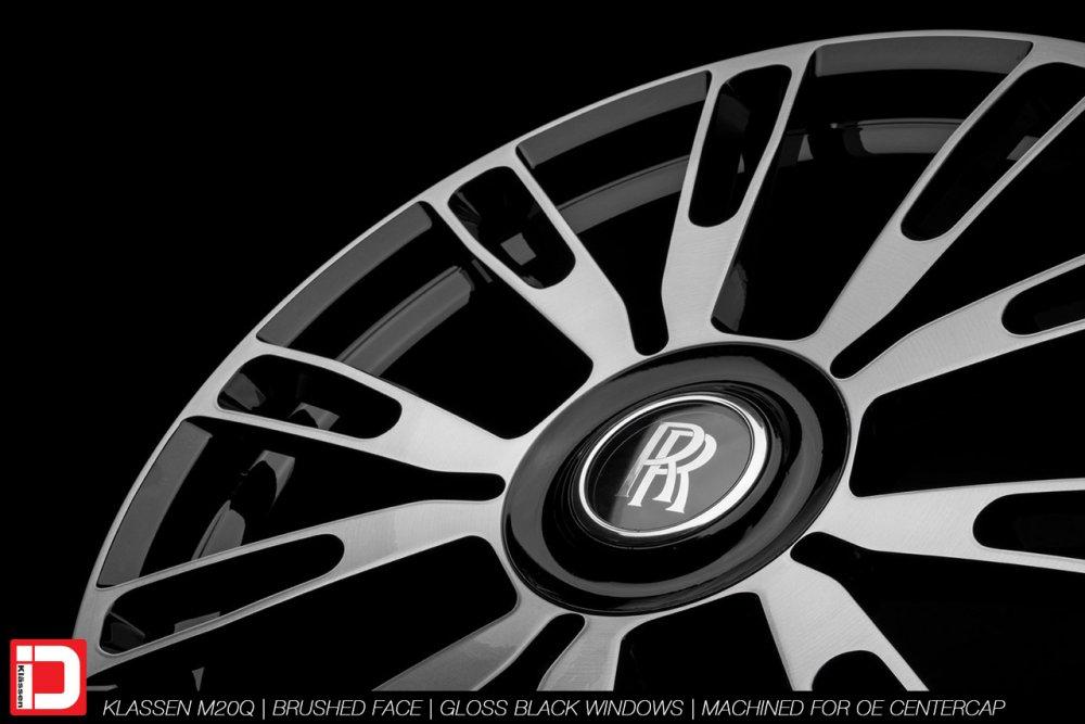 klassenid-wheels-m20q-monoblock-two-tone-brushed-face-gloss-black-windows-machined-for-oe-rolls-royce-floating-centercap-18