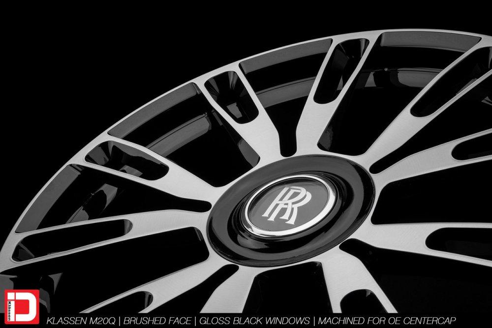 klassenid-wheels-m20q-monoblock-two-tone-brushed-face-gloss-black-windows-machined-for-oe-rolls-royce-floating-centercap-24