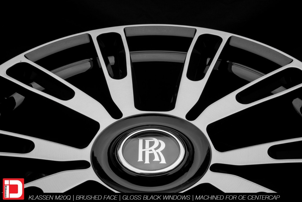 klassenid-wheels-m20q-monoblock-two-tone-brushed-face-gloss-black-windows-machined-for-oe-rolls-royce-floating-centercap-4