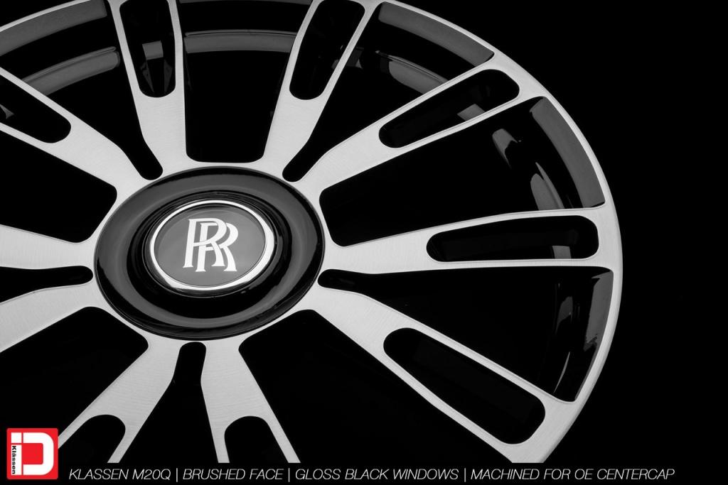 klassenid-wheels-m20q-monoblock-two-tone-brushed-face-gloss-black-windows-machined-for-oe-rolls-royce-floating-centercap-6