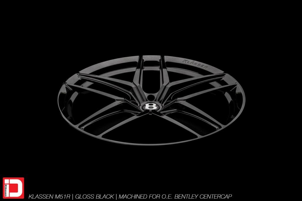 klassenid-wheels-m51r-monoblock-gloss-black-machined-for-bentley-oe-centercap-1
