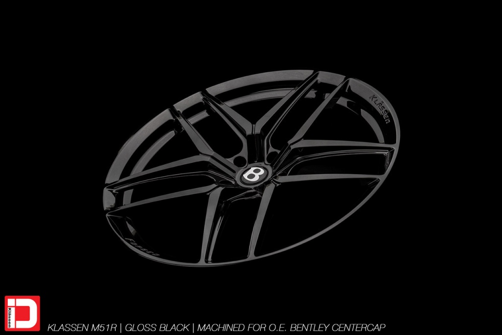 klassenid-wheels-m51r-monoblock-gloss-black-machined-for-bentley-oe-centercap-13