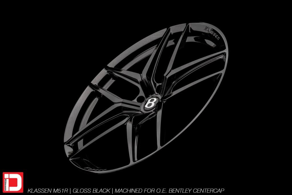 klassenid-wheels-m51r-monoblock-gloss-black-machined-for-bentley-oe-centercap-14