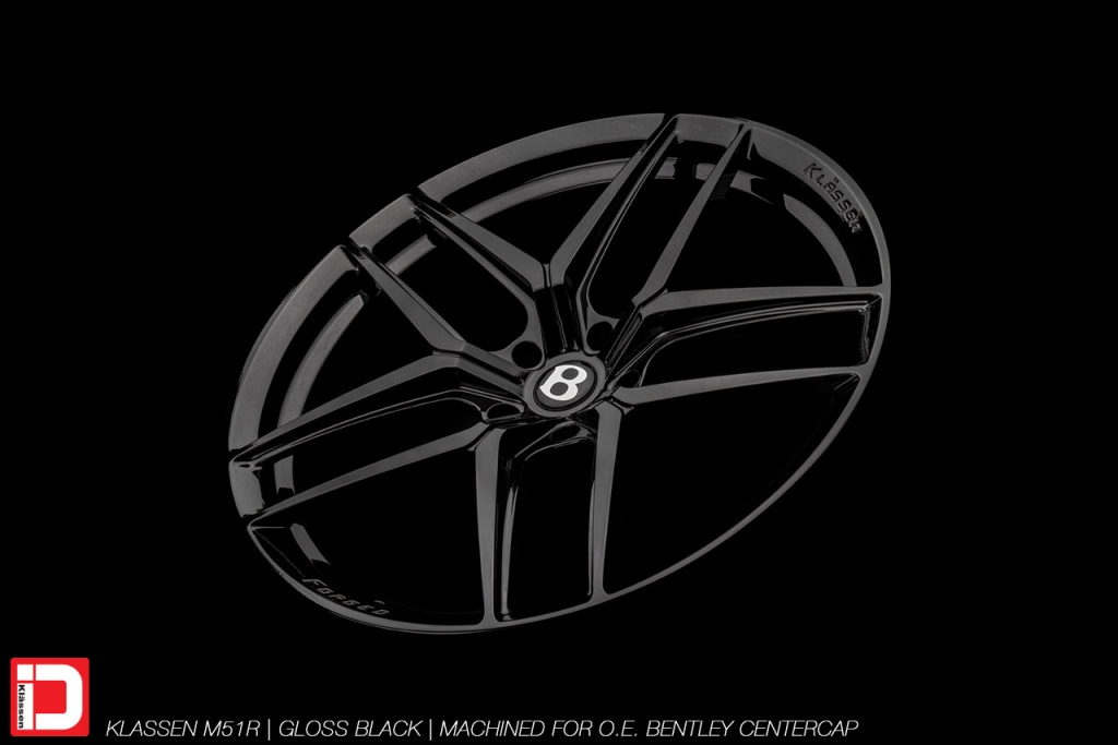 klassenid-wheels-m51r-monoblock-gloss-black-machined-for-bentley-oe-centercap-16