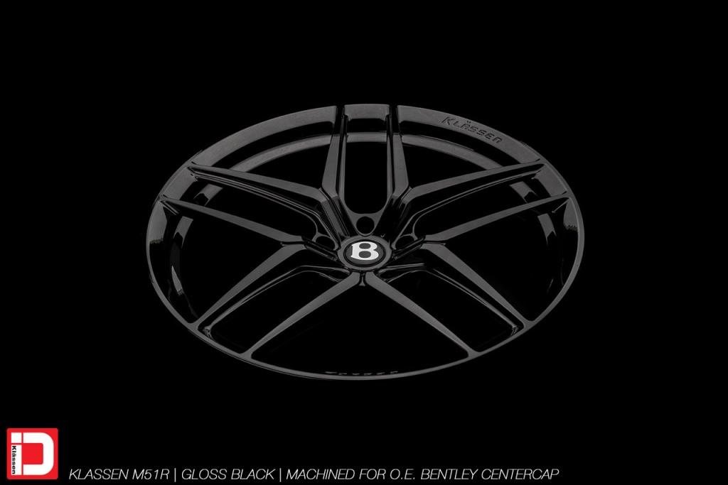 klassenid-wheels-m51r-monoblock-gloss-black-machined-for-bentley-oe-centercap-2