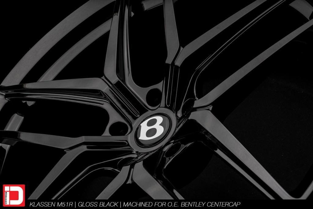 klassenid-wheels-m51r-monoblock-gloss-black-machined-for-bentley-oe-centercap-3
