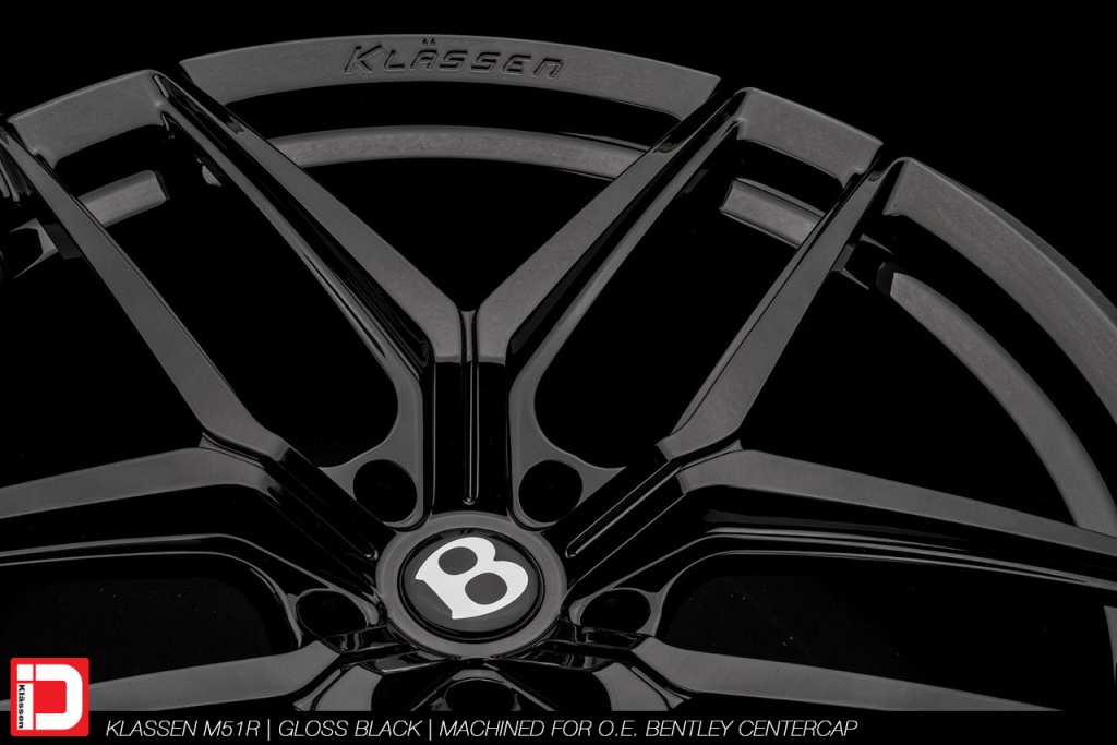 klassenid-wheels-m51r-monoblock-gloss-black-machined-for-bentley-oe-centercap-6