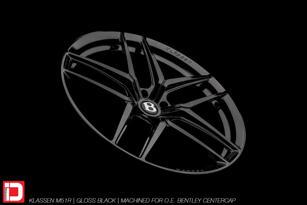 klassenid-wheels-m51r-monoblock-gloss-black-machined-for-bentley-oe-centercap-8