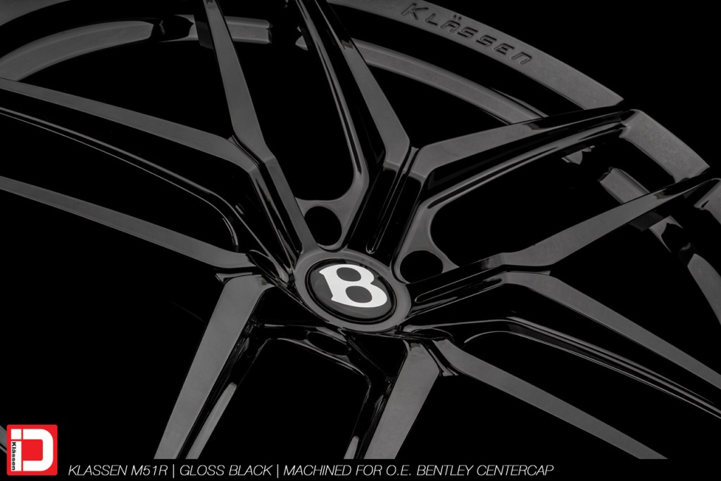 klassenid-wheels-m51r-monoblock-gloss-black-machined-for-bentley-oe-centercap-9