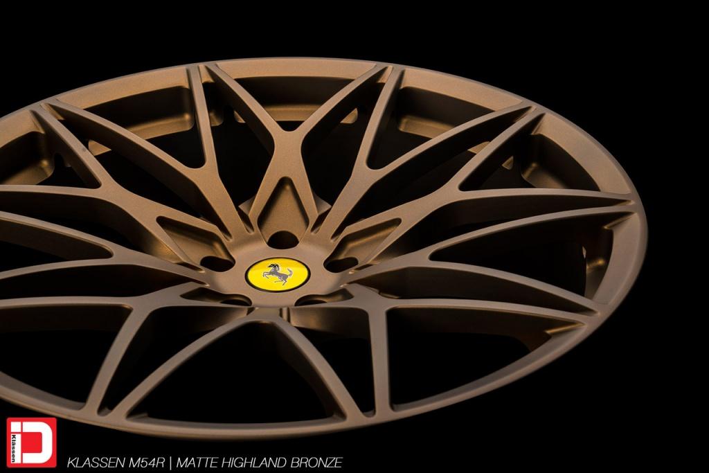 klassenid-wheels-m54r-monoblock-matte-highland-bronze-3