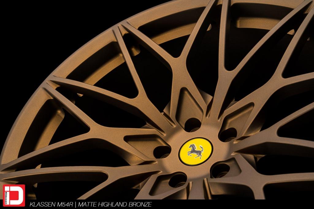 klassenid-wheels-m54r-monoblock-matte-highland-bronze-9