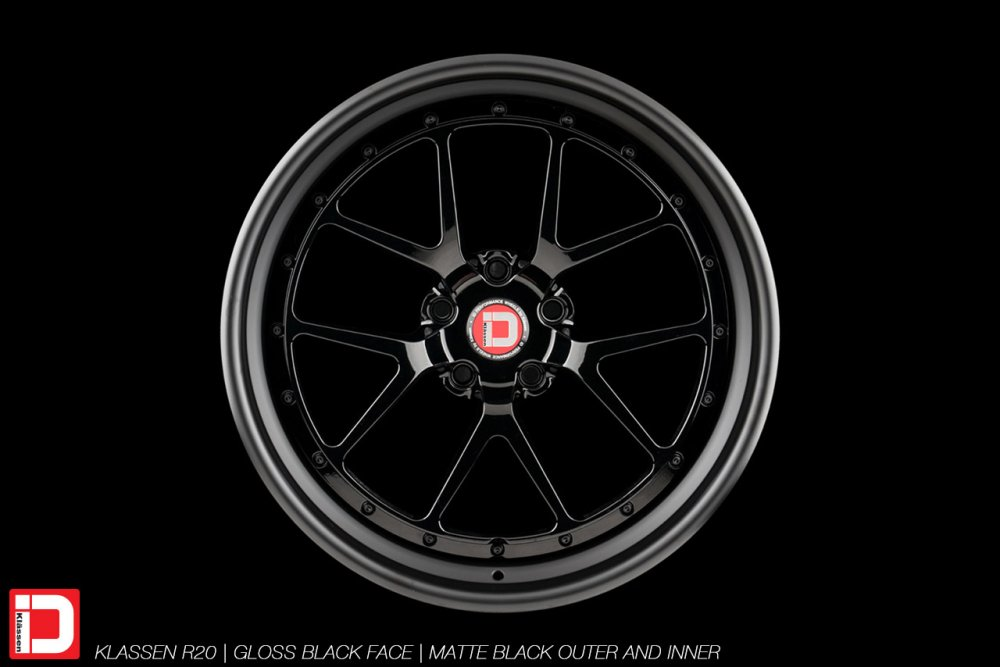klassenid-wheels-r20-gloss-black-face-matte-black-lip-hardware-1