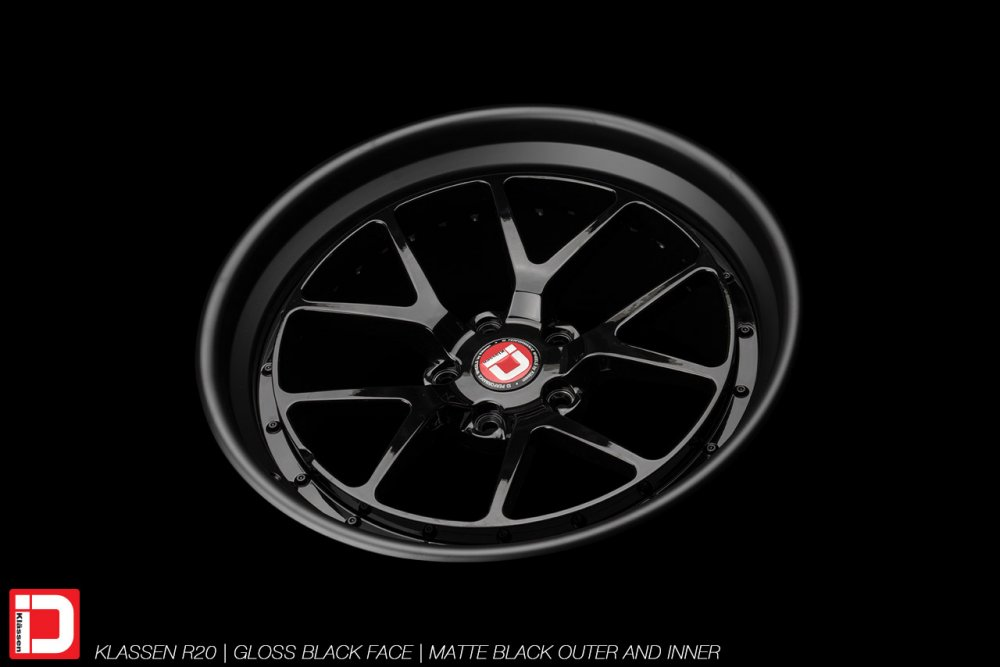 klassenid-wheels-r20-gloss-black-face-matte-black-lip-hardware-19