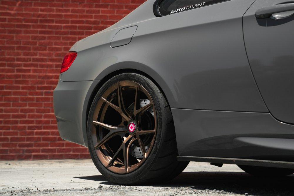 bmw-e92-m3-nardo-gray-klassenid-wheels-m52r-bronze-burst