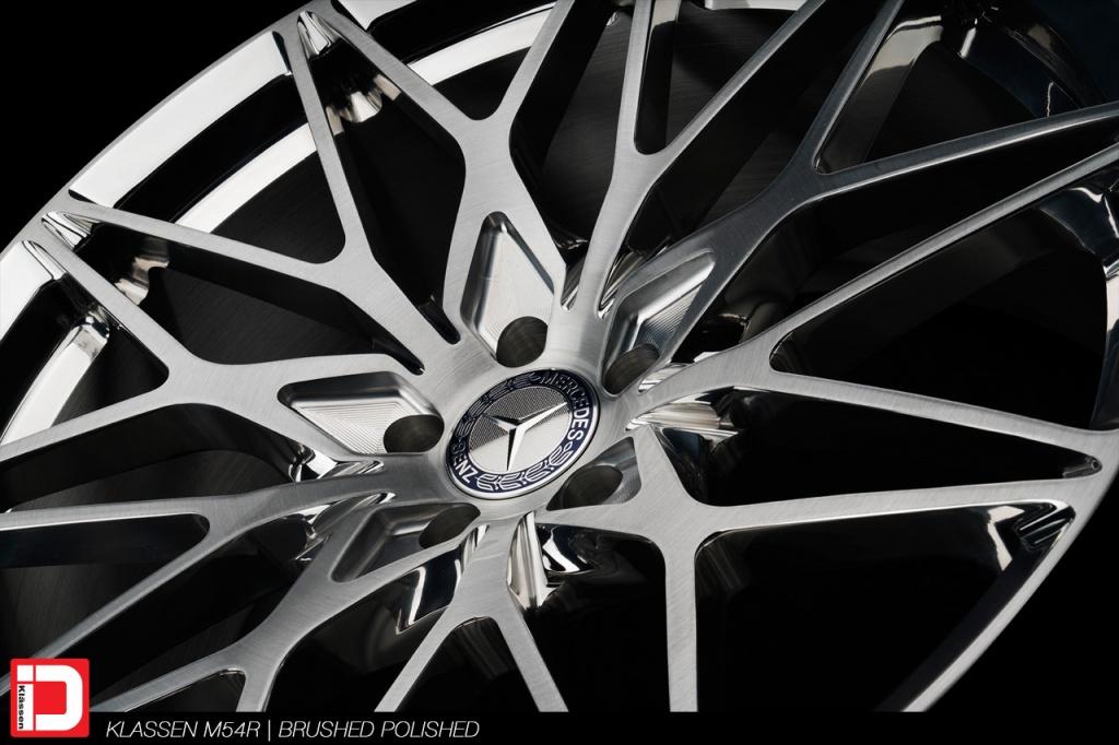 klassenid-m54r-brushed-polished-12