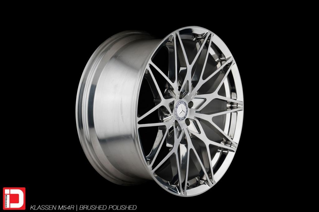 klassenid-m54r-brushed-polished-3
