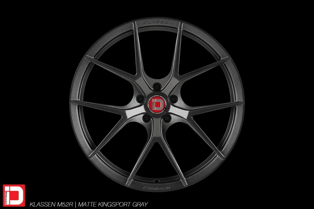 klassenid-wheels-m52r-monoblock-forged-matte-kingsport-gray-1