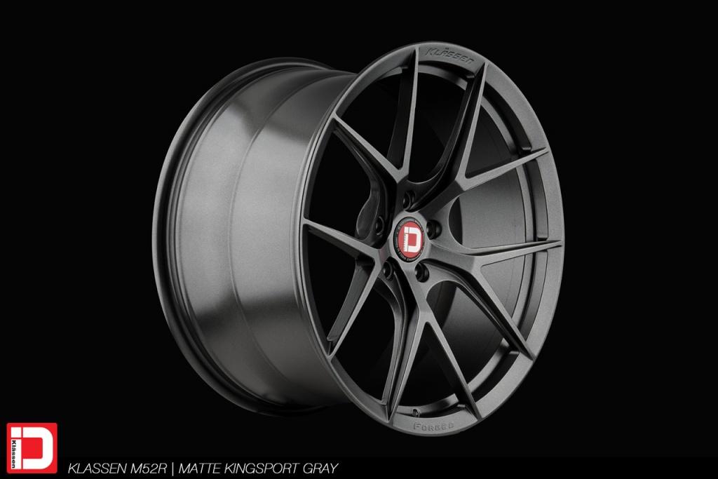klassenid-wheels-m52r-monoblock-forged-matte-kingsport-gray-3