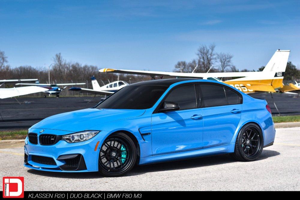bmw-f80-m3-yas-marina-blue-klassen-klassenid-wheels-r20-gloss-matte-black-1