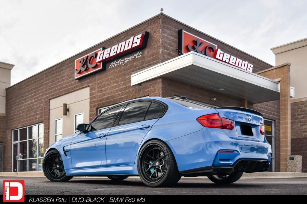 bmw-f80-m3-yas-marina-blue-klassen-klassenid-wheels-r20-gloss-matte-black-12