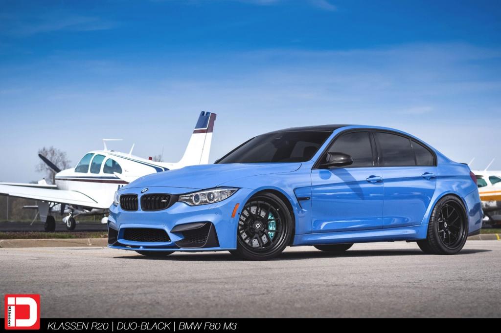 bmw-f80-m3-yas-marina-blue-klassen-klassenid-wheels-r20-gloss-matte-black-2