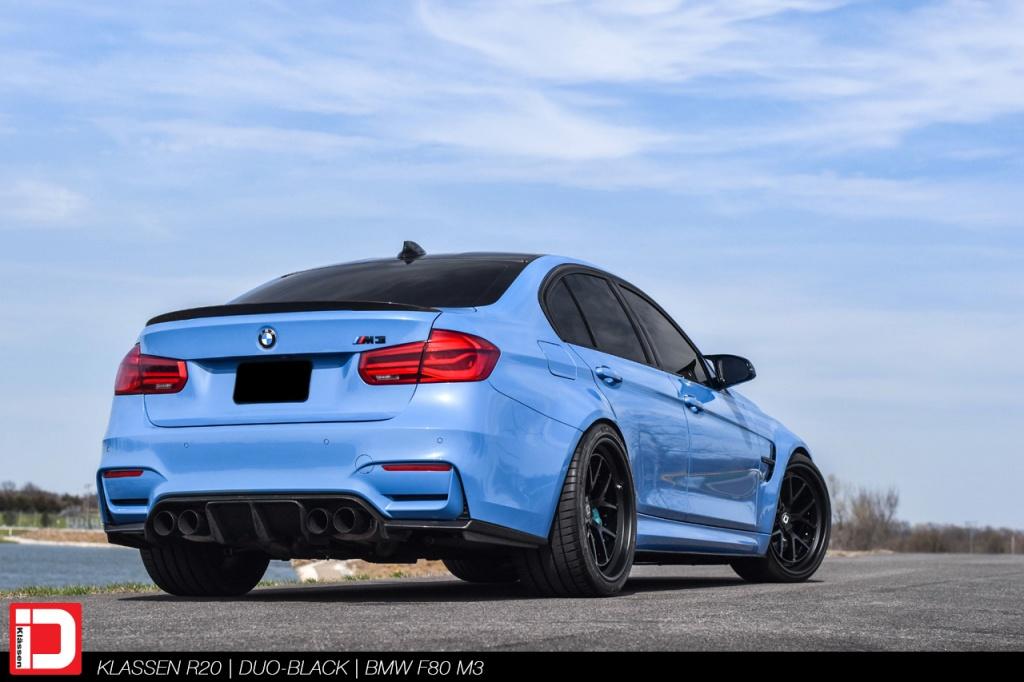 bmw-f80-m3-yas-marina-blue-klassen-klassenid-wheels-r20-gloss-matte-black-6