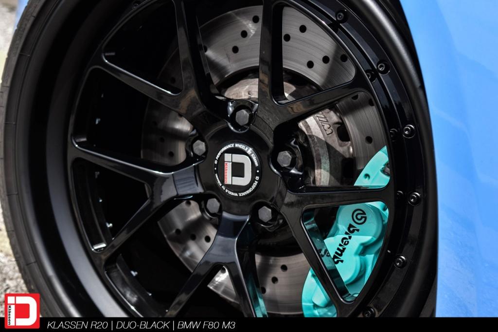 bmw-f80-m3-yas-marina-blue-klassen-klassenid-wheels-r20-gloss-matte-black-7