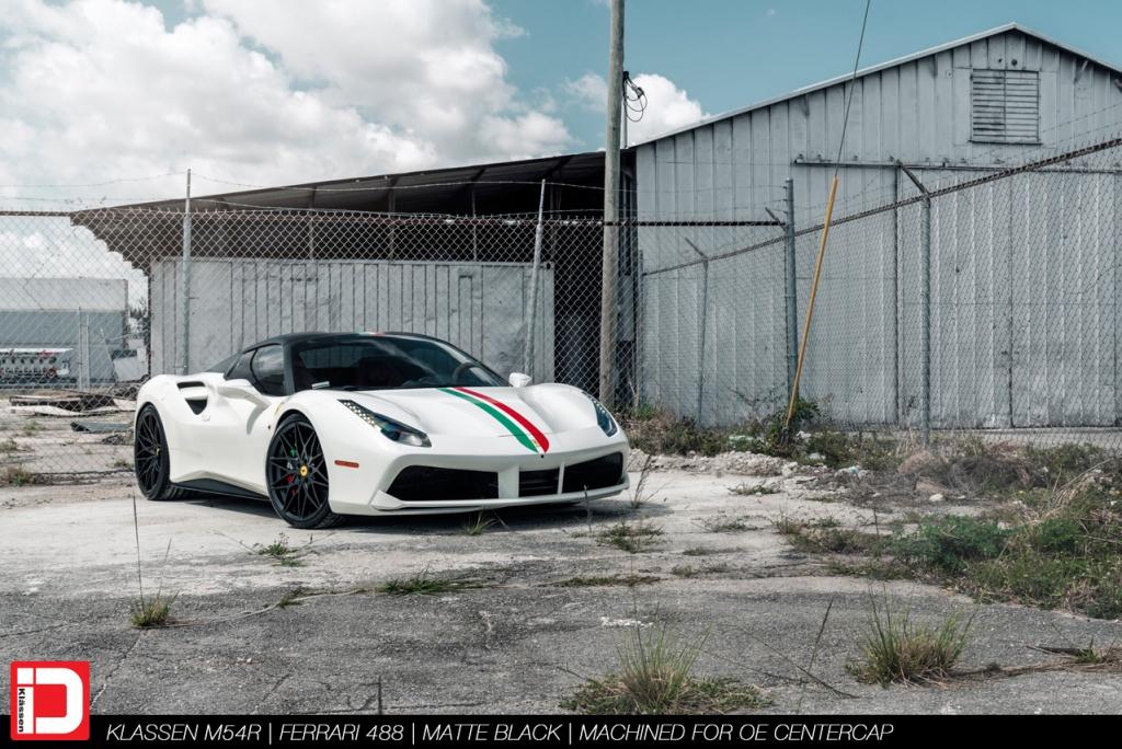 ferrari-488-italy-klassen-klassenid-wheels-m54r-monoblock-matte-black-machined-for-oe-centercap-1