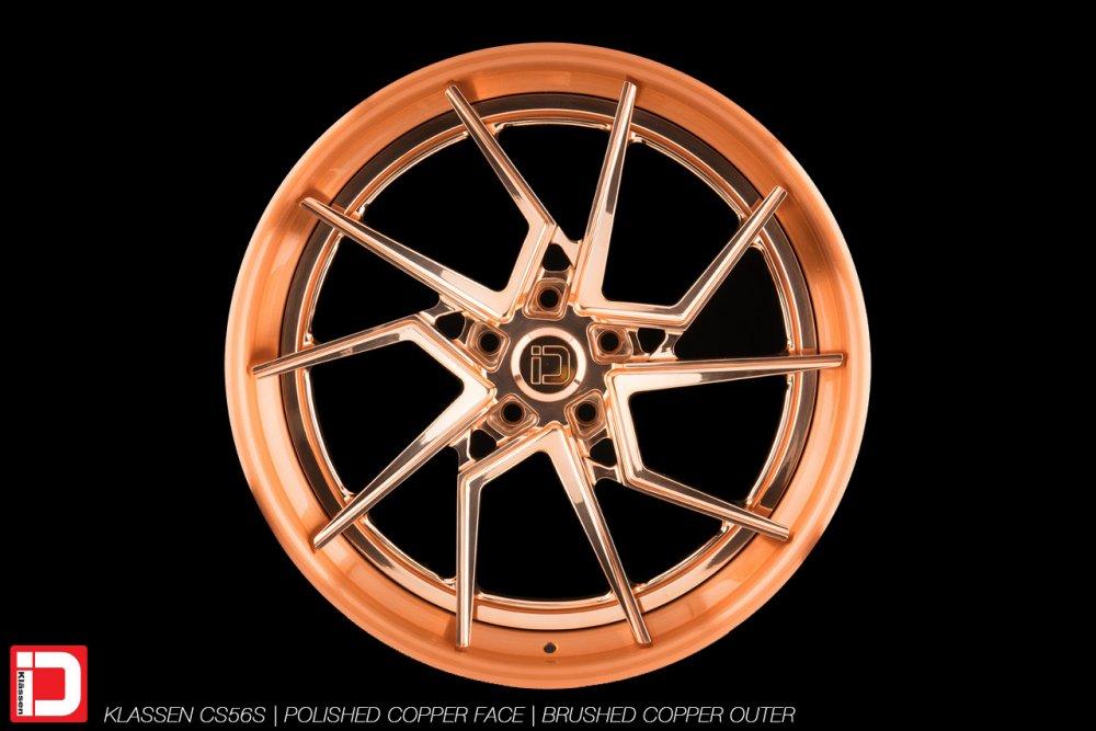 klassen-klassenid-wheels-cs56s-polished-copper-brushed-lip-hidden-hardware-1