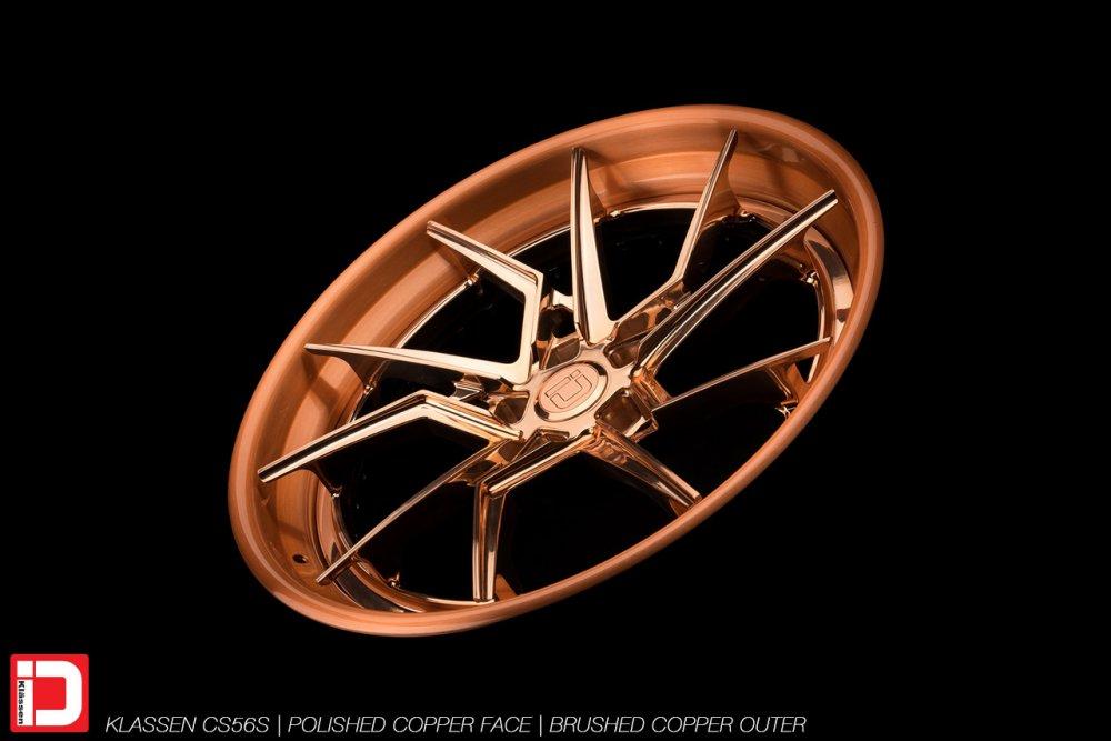 klassen-klassenid-wheels-cs56s-polished-copper-brushed-lip-hidden-hardware-10