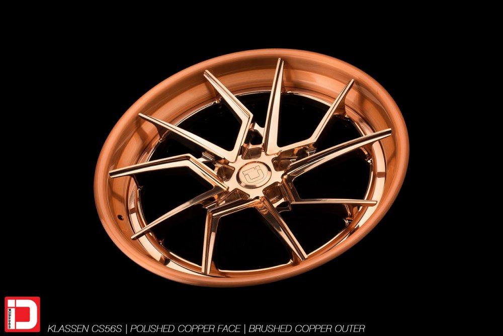 klassen-klassenid-wheels-cs56s-polished-copper-brushed-lip-hidden-hardware-11