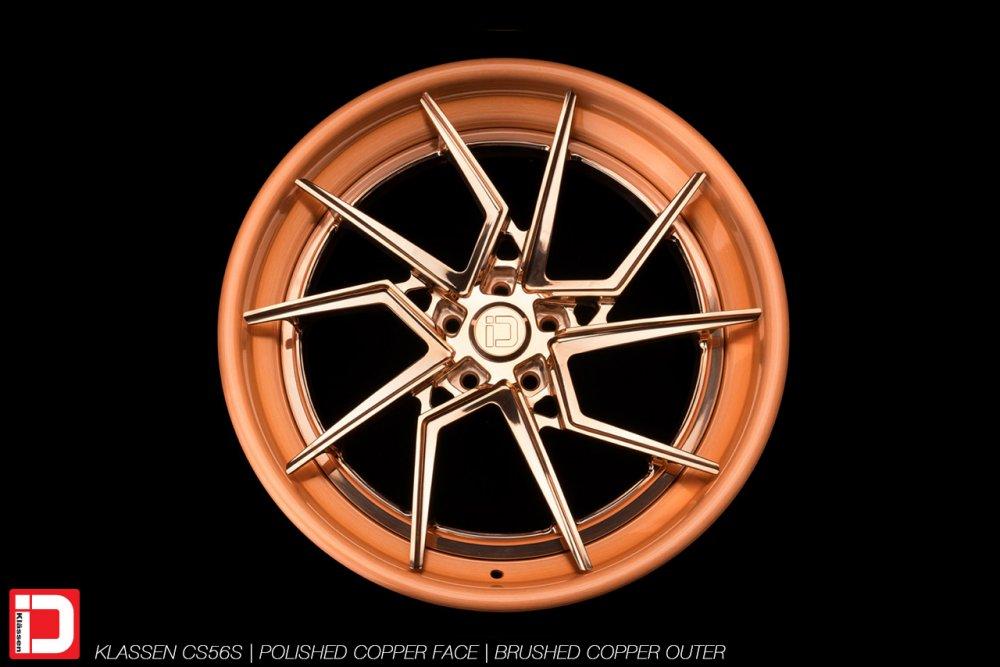 klassen-klassenid-wheels-cs56s-polished-copper-brushed-lip-hidden-hardware-19