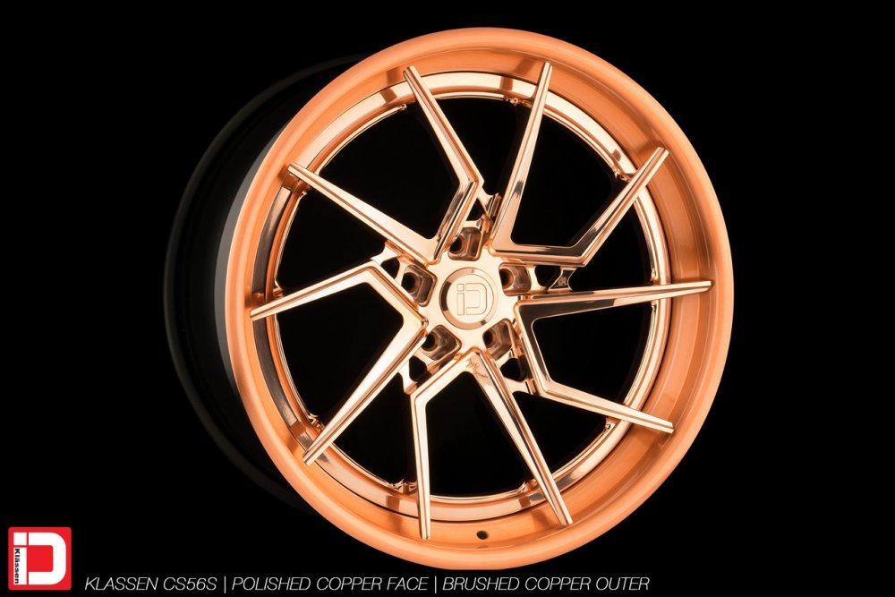 klassen-klassenid-wheels-cs56s-polished-copper-brushed-lip-hidden-hardware-2