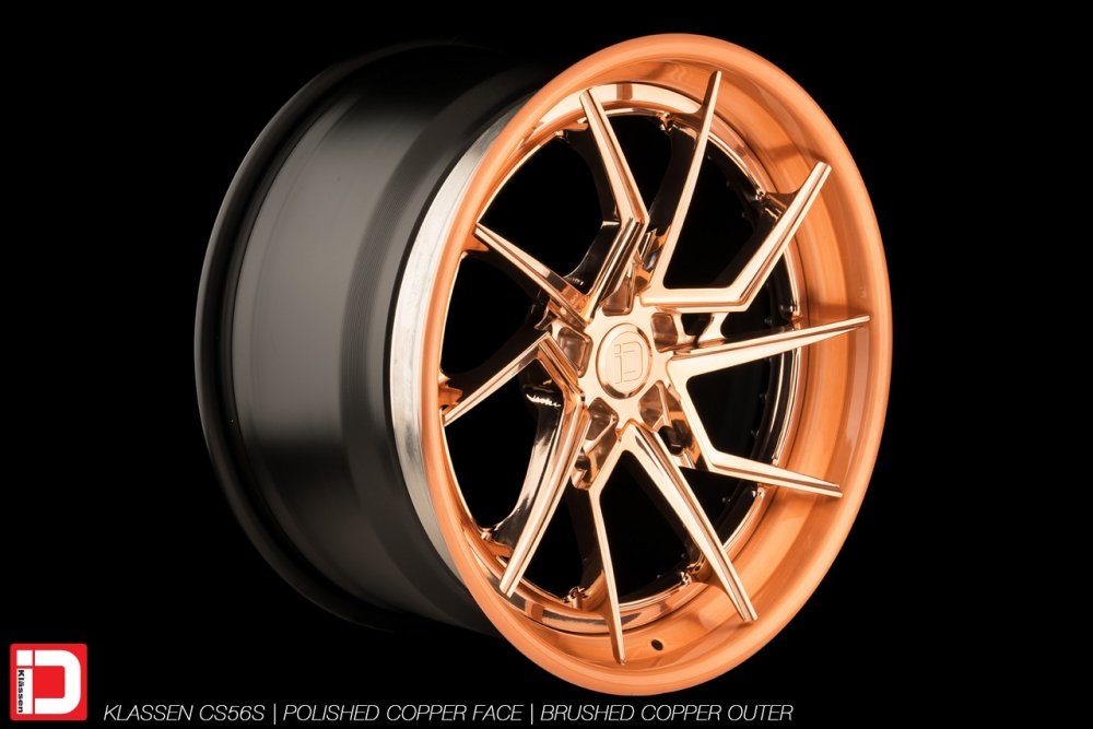 klassen-klassenid-wheels-cs56s-polished-copper-brushed-lip-hidden-hardware-3