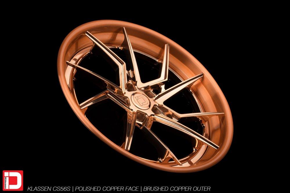 klassen-klassenid-wheels-cs56s-polished-copper-brushed-lip-hidden-hardware-7