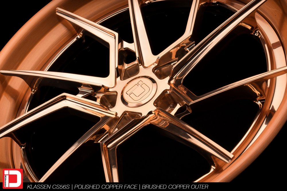 klassen-klassenid-wheels-cs56s-polished-copper-brushed-lip-hidden-hardware-8