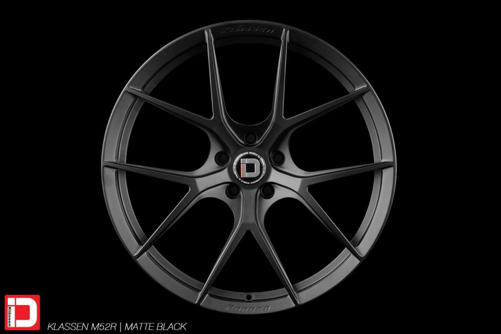 klassenid-wheels-m52r-monoblock-matte-black-9