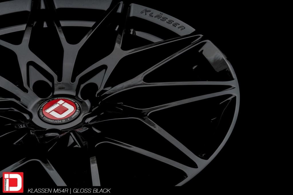 klassenid-wheels-m54r-monoblock-gloss-black-15