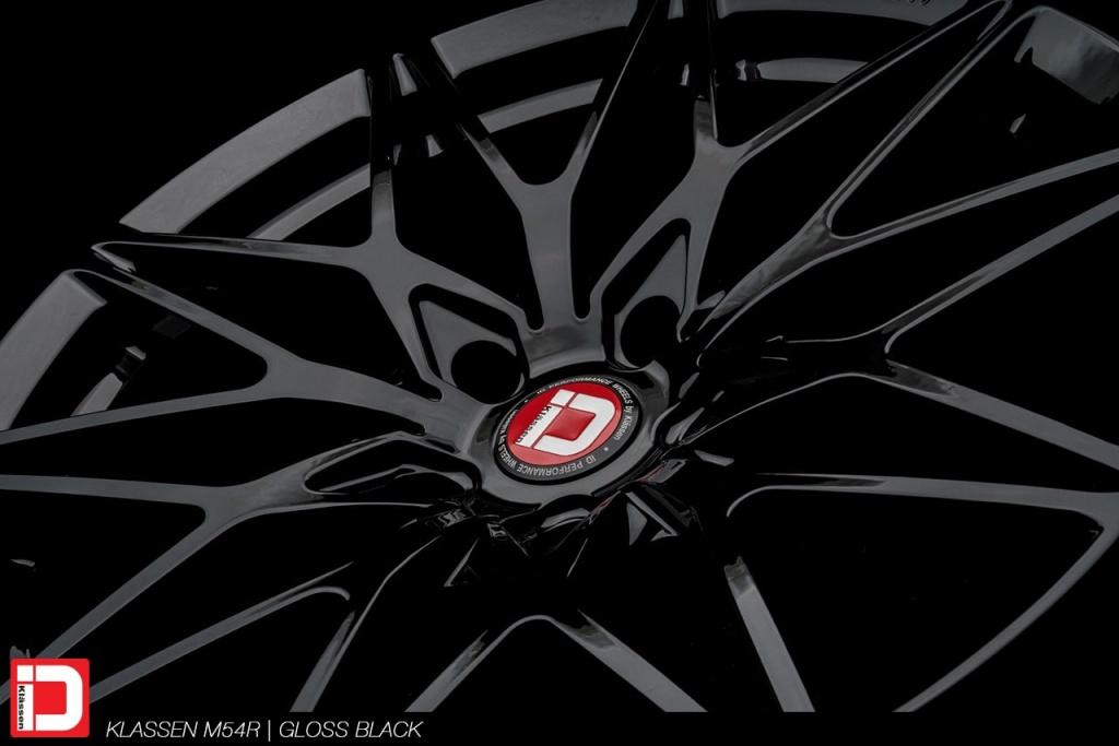 klassenid-wheels-m54r-monoblock-gloss-black-16