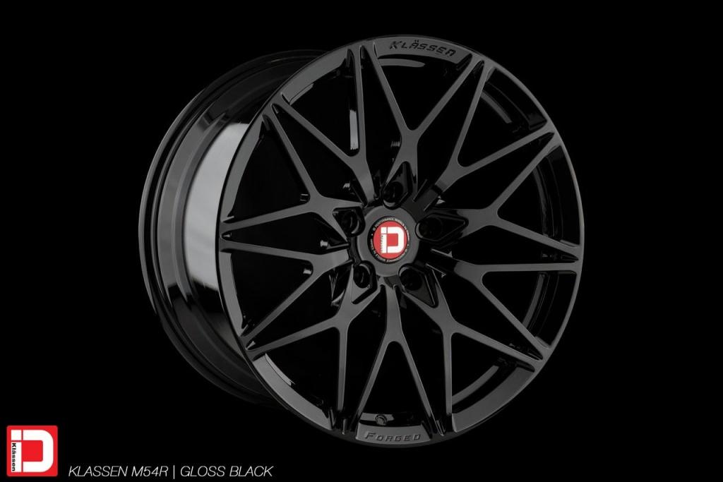 klassenid-wheels-m54r-monoblock-gloss-black-2