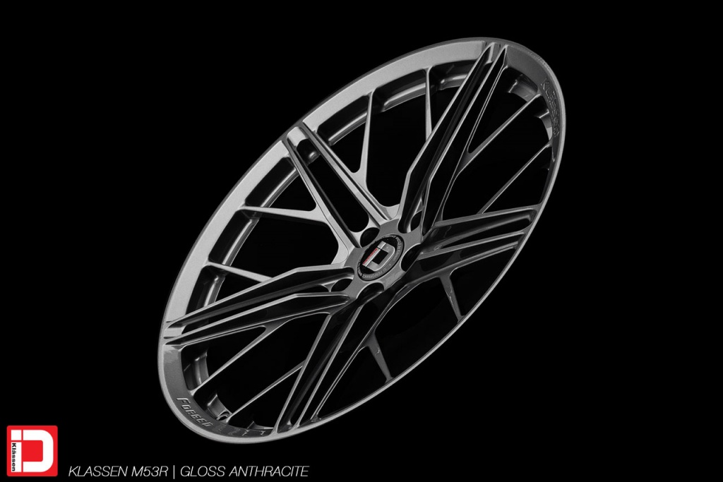 klassen-id-klassenid-wheels-m53r-monoblock-gloss-anthracite-10