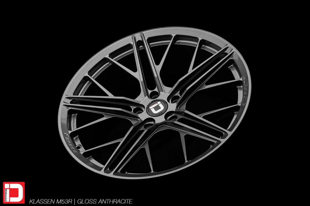 klassen-id-klassenid-wheels-m53r-monoblock-gloss-anthracite-12