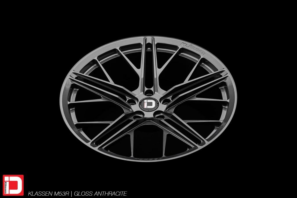 klassen-id-klassenid-wheels-m53r-monoblock-gloss-anthracite-4