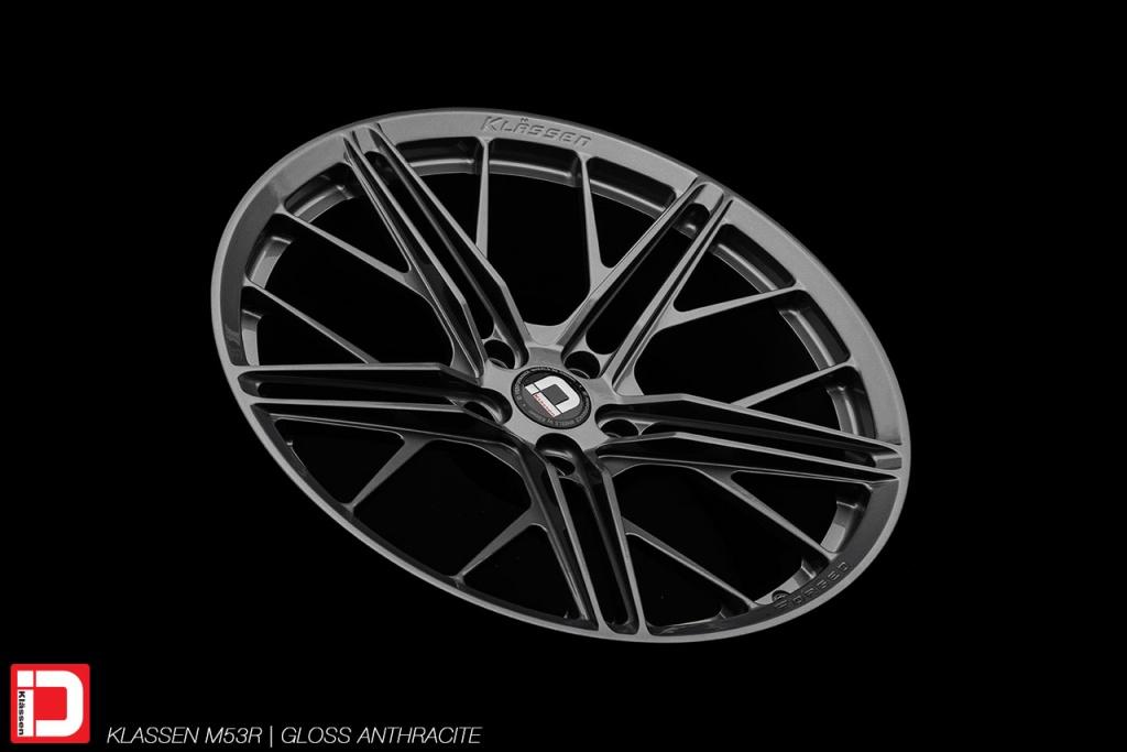 klassen-id-klassenid-wheels-m53r-monoblock-gloss-anthracite-9