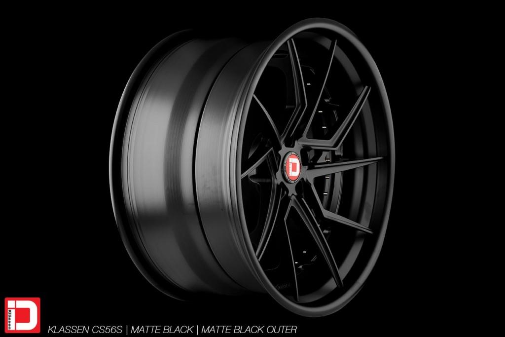 klassen-klassenid-wheels-cs56s-matte-black-face-lip-3-min